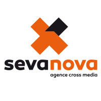 Sevanova - Agence de Communication Crossmedia