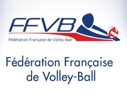 http://www.ffvb.org/design/00012/img/logo_ffvb.png