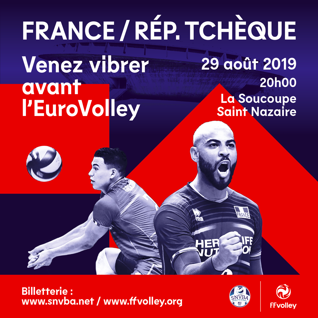 Sport T Ball Is Yavbou Good France Homme Volley shirt DIW29EHY