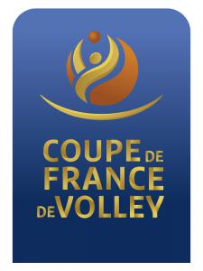 (Miniature) Coupe de France : Le tirage des demi-finales