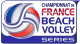 (Miniature) Le programme des Beach Volley Séries 1
