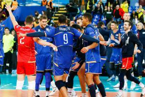 (Miniature) Final Six : Les Bleus tiennent leur finale !