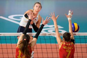 (Miniature) Golden European League : Tout commence en Hongrie